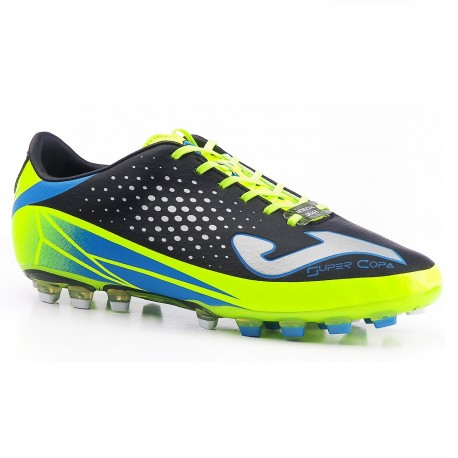 Bota Fútbol Joma Supercopa Speed 401