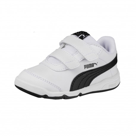 Zapatillas Puma Stepfleex 2 SL V Infant 190115 06