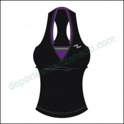 Camiseta Naffta Active F011-114AC-CA301