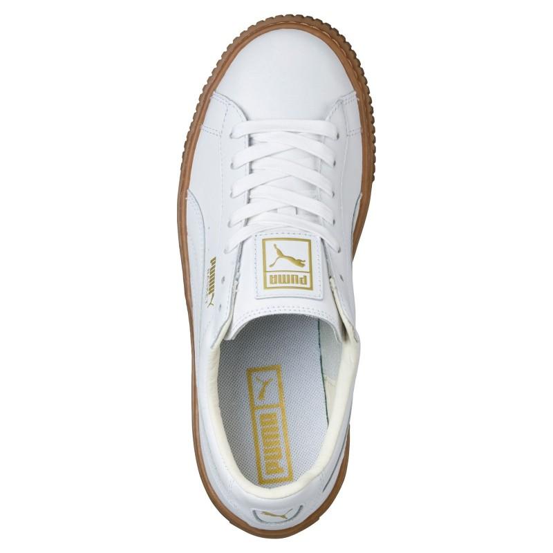 Mejores ofertas Zapatos de Mujer PUMA 364040 Deportivas
