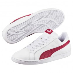 Zapatillas Puma Smash L 356722 23