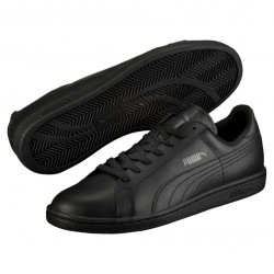 Zapatillas Puma Smash Leather 356722 04