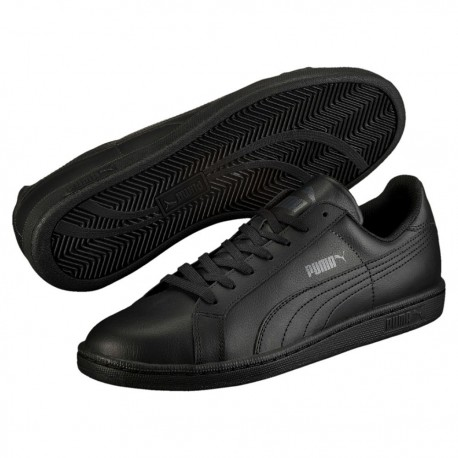 Zapatillas Puma Smash Leather 356722 04