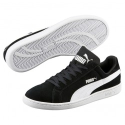 Zapatillas Puma Smash SD 361730 01