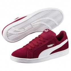 Zapatillas Puma Smash SD 361730 18