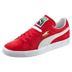 Zapatillas Puma Suede Classic+ 352634 05