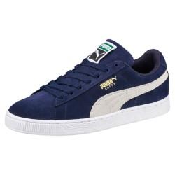Zapatillas Puma Suede Classic+ 356568 51
