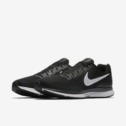 Zapatillas Nike Air Zoom Pegasus 34 880555 001