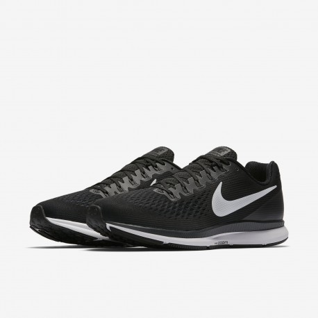 Zapatillas Nike Air Zoom Pegasus 34 880555 001