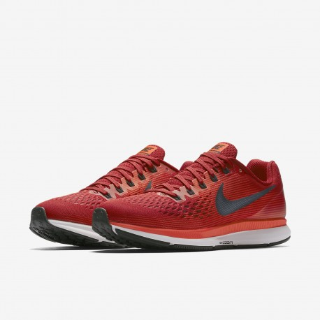 Zapatillas Nike Air Zoom Pegasus 34 880555 600