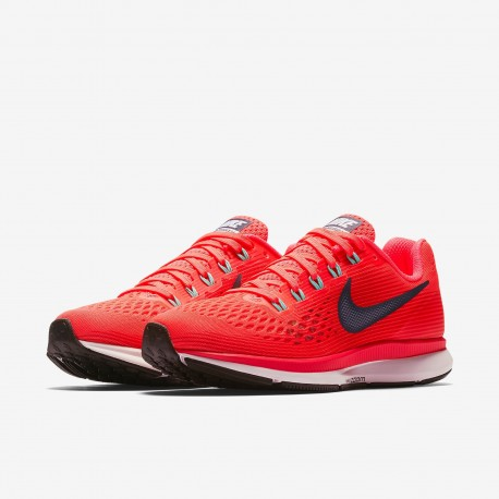 Zapatillas Nike Air Zoom Pegasus 34 Woman 880560 602