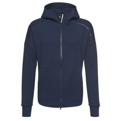 Chaqueta Adidas ZNE 2.0 Athletics BQ6928