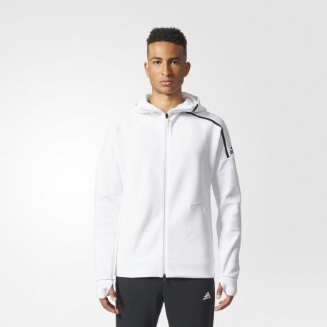 Chaqueta Adidas ZNE 2.0 Athletics CD6277