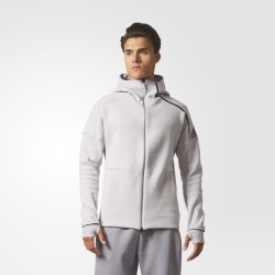 Chaqueta Adidas ZNE 2.0 Pulse Athletics BQ0074