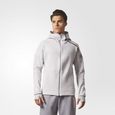 Chaqueta Adidas ZNE 2.0 Pulse Athletics BQ0074