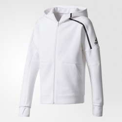 Chaqueta Adidas ZNE 2.0 Athletics Young CE0595