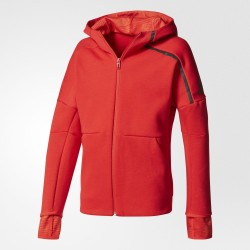 Chaqueta Adidas ZNE 2.0 Pulse Athletics Young CF2241