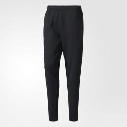 Pantalón Adidas ZNE 2.0 Athletics BR6816