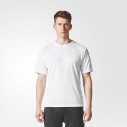 Camiseta Adidas ZNE 2.0 Athletics CE9552