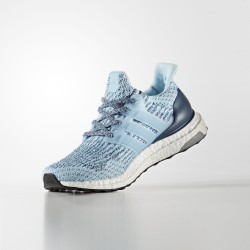Zapatillas Adidas UltraBoost Woman S82055