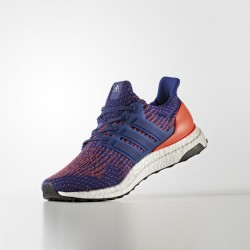 Zapatillas Adidas UltraBoost S82020