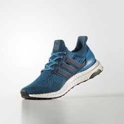 Zapatillas Adidas UltraBoost S82021