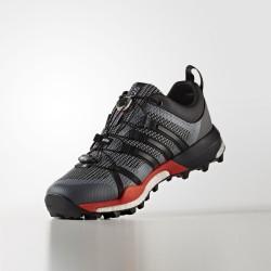 Zapatillas Adidas Terrex Skychaser BB0941