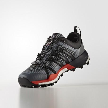zapatillas adidas training
