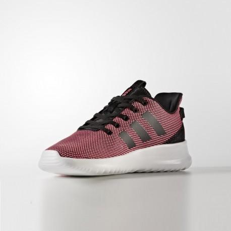 Zapatillas Adidas Neo Cloudfoam Racer TR Kids AQ1673