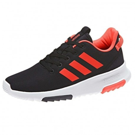 Zapatillas Adidas Neo Cloudfoam Racer TR Kids AQ1674