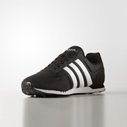 Zapatillas Adidas Neo City Racer BB9683