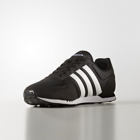 zapatillas adidas neo racer