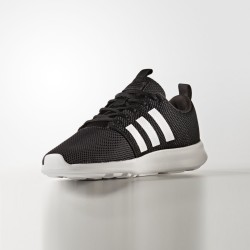 Zapatillas Adidas Neo Cloudfoam Swift Racer BB9939