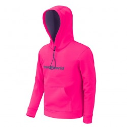 Sudadera Trango Kura Kid PC005486 5TS
