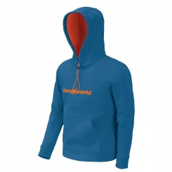 Sudadera Trango Kura Kid PC005486 50B