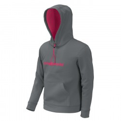 Sudadera Trango Kura Kid PC005486 506
