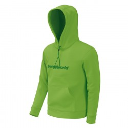 Sudadera Trango Kura Kid PC005486 508