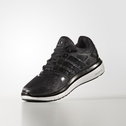 Zapatillas Adidas Energy Boost V Woman BY1922
