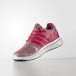 Zapatillas Adidas Energy Boost V Woman CG3036