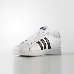 Zapatillas Adidas Neo Cloudfoam Advantage Clean AW4294