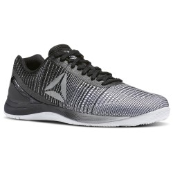Zapatillas Crossfit Reebok Nano 7.0 BS8346