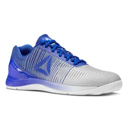 Zapatillas Crossfit Reebok Nano 7.0 BS8347