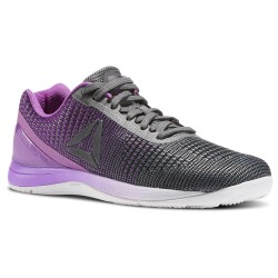 Zapatillas Crossfit Reebok Nano 7.0 Woman BS8351