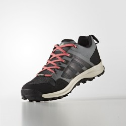 Zapatillas Adidas Kanadia 7 Trail GTX S80302