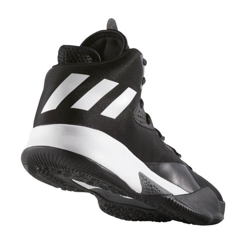 zapatilla baloncesto adidas