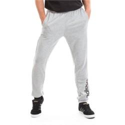 Pantalón Adidas Men Linear CD8394