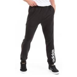 Pantalón Adidas Men Linear CD8396
