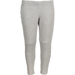 Pantalón Adidas Linear Junior CE4343