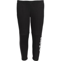 Pantalón Adidas Linear Junior CE4344