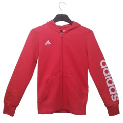 Chaqueta Adidas Linear Junior CF8582